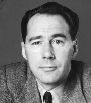John Wyndham 1903-1969